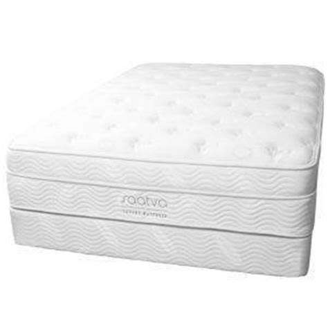 saatva mattress bad reviews saatva mattresses reviews viewpoints