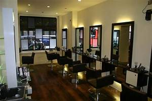 Perfumes Cosmetics Beauty Shop In Richmond