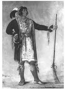 Seminole (Native Americans of the Southeast)
