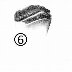 Estilos de corte de cabello para este 2017 y 2018
