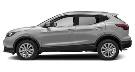 Price Car Lease by 2019 Nissan Rogue Sport Lease 269 Mo 0 Available