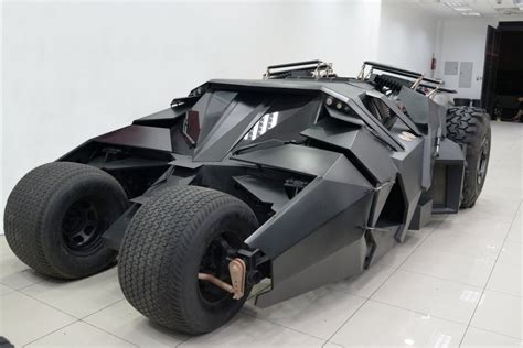 batman car wrapstyle premium car wrap car foil dubai chrome