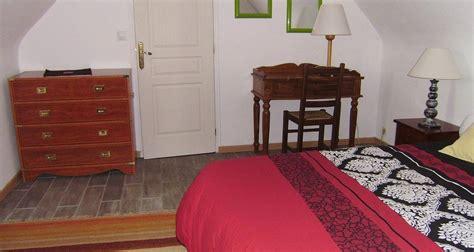 chambre d hotes lannion gaellica 224 lannion 22868