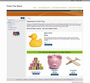 shopsite 10 templates software free download With shopsite templates