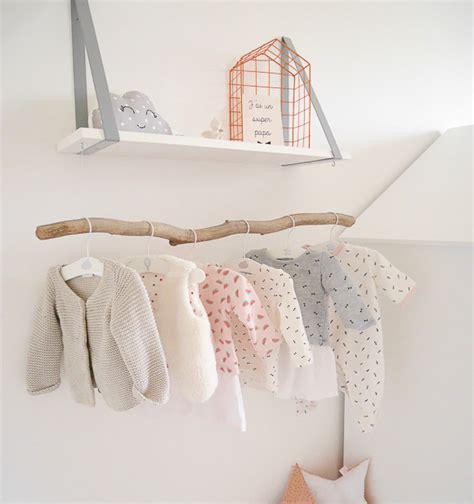 quand mettre bébé dans sa chambre la chambre bébé de léa le déco des mamans