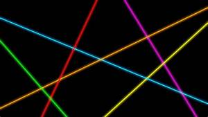 Laser a amsterdam