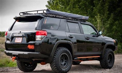 toyota 4runner roof rack auto proz rakuten ichiba shop rakuten global market