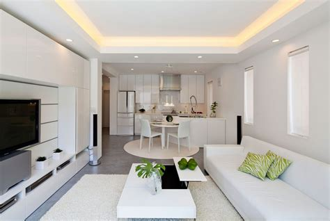 100 How To Decorate A Living Room Dining Room Combo Modern. Living Room Walls Painted Gray. Reasonable Living Room Furniture. Coastal Living Room Chairs. Modern Small Living Room Interior Design. The Living Room With Sky Bar %e3%82%a2%e3%83%95%e3%82%bf%e3%83%8c%e3%83%bc%e3%83%b3%e3%83%86%e3%82%a3%e3%83%bc. Light Blue And Brown Living Room. Brown Living Room Chairs. Light Wood Floors In Living Room