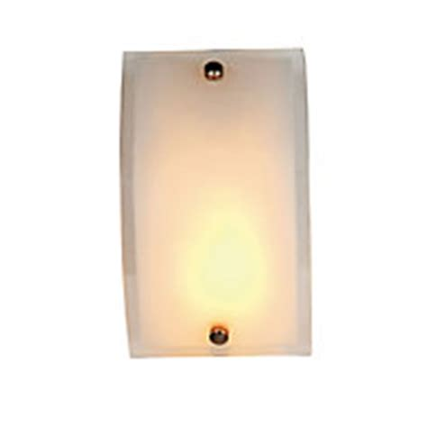 ceiling lights pendant flush lights at homebase