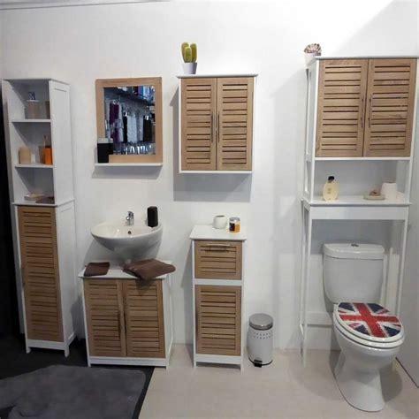 lit bureau ikea meuble dessus de toilettes et table dya shopping fr