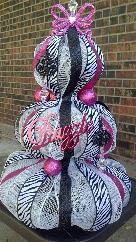 Pink+and+black+dazzle+zebra+tree+centerpiece+by. Easy Exterior Christmas Decorations. Window Decorations For Christmas. German Christmas Ornaments Make. Diy Christmas Decorations School. Personalized Christmas Ornaments Metal. Christmas Outdoor Decorations Houston. Christmas Decorations For Classroom Pinterest. Homemade Christmas Decorations Pdf