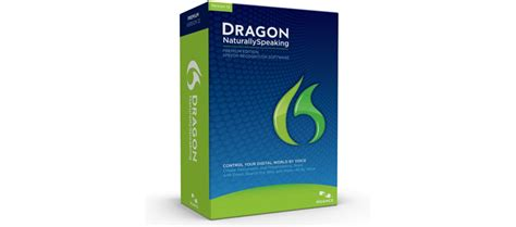 Software Dragon Voice Recognition. Collaborative Law Divorce Backup Pc To Cloud. Computer Science Degree Courses. Trade Only Promotional Products. Court Reporter Training Web Development Tampa. Accounting Online Degree Music Production Dvd. Visalia Storage Facilities Build Your Own Web. Rancho Auto Body Encinitas Scout Storage Bins. Soft Layer Technologies Locksmiths Phoenix Az