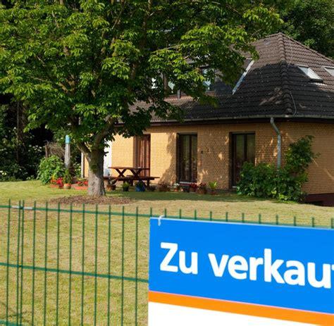 immobilie steuerfrei verkaufen immobilienmakler hamburg