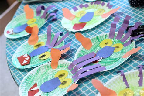 letter craft ideas morning routine freebie  grade