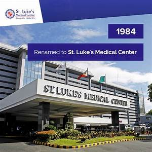St. Luke's launches first PH Autism Center   Facebook