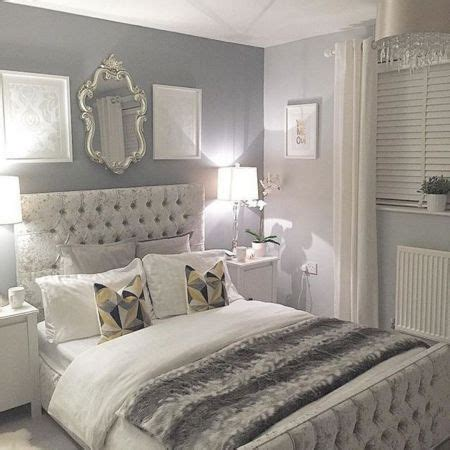 Bedroom Decor Ideas In Grey by Amazing Country Decorating Ideas For Unique Home 2167