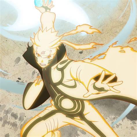 Naruto Uzumaki Forum Avatar Profile Photo Id 111634
