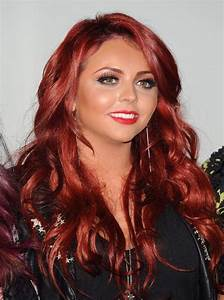 Jesy Nelson plastic surgery - what Little Mix star has ...