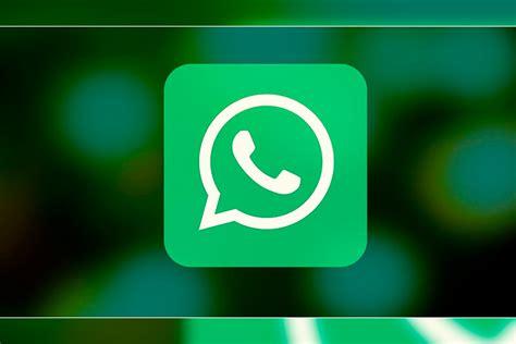 Der dienst räumte heute probleme bei instagram und anderen. WhatsApp, Instagram & Facebook - Technische Störung ...