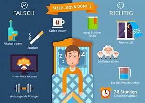In Welche Richtung Schlafen : architektur welche matratze bei ruckenschmerzen die mittelfeste test matratzen ist am besten ~ Frokenaadalensverden.com Haus und Dekorationen