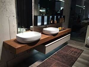 Feng Shui Badezimmer : feng shui f r das moderne badezimmer ~ A.2002-acura-tl-radio.info Haus und Dekorationen