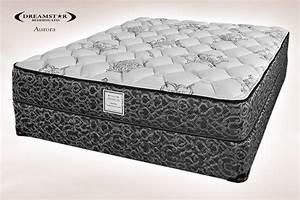 serta perfect sleeper luxury plush mattressserta perfect With all star mattress and furniture
