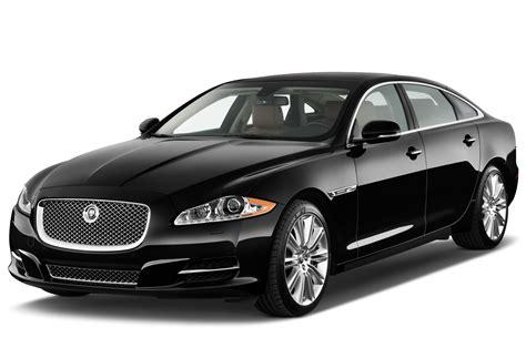 Jaguar Sedans   Research New Jaguar Sedan Models for 2016