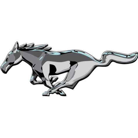 mustang horse logo ford mustang logo wallpaper image 202