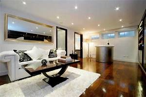 Modern Luxury Interiors Tricks With Limited Budget ...