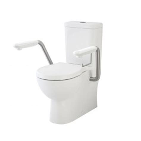 ada kitchen sinks accessible ambulant toilets find deals and best prices 1158