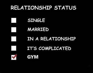 Relationship Status Funny Quotes. QuotesGram