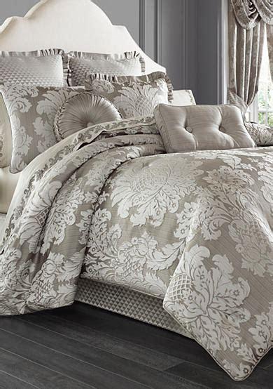 belk comforter sets j new york chandelier comforter set belk