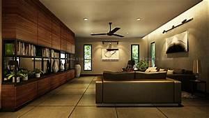 malaysia interior design bungalow interior design With modern interior design ideas malaysia