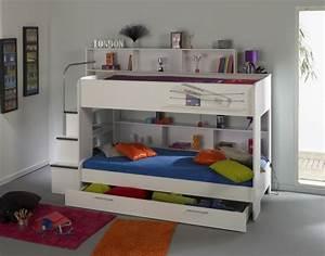 Doppelbett Für Kinder : hochbett doppelbett wohndesign und inneneinrichtung ~ Lateststills.com Haus und Dekorationen