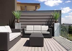 Lame De Terrasse Composite Castorama : terrasse composite design top pic photo castorama lame ~ Dailycaller-alerts.com Idées de Décoration