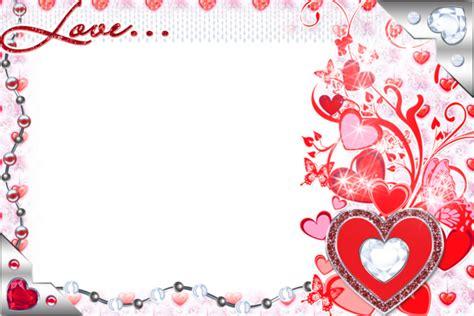 cadre photo pour valentin 28 images un cadre photo pour les amoureux le mat 233 riel femme