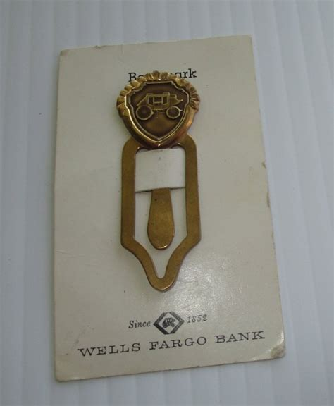 Wells Fargo Bank Stagecoach Logo Bookmark. Law School Online Classes Voip Service In Usa. Temperature Controlled Rooms. Recovering Data From Memory Card. St Augustine Florida University. What Are Private Equity Funds. Cookies Cupcakes And Cardio Ira To Roth Ira. Ticketing System Online Alpine Roofing Dallas. North Carolina Llc Formation Os X Timeline