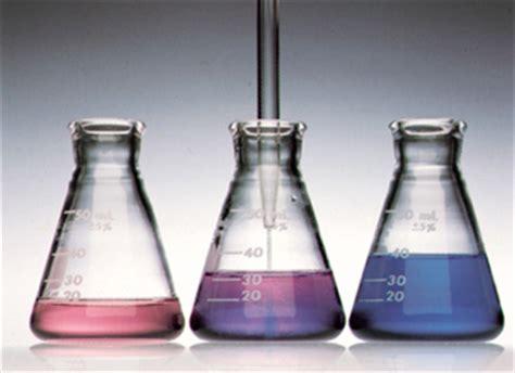 color change chemical reaction outline chemistrysaadle