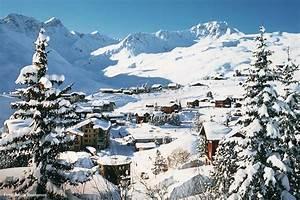 Winterurlaub In Der Schweiz : urlaubsregion arosa graub nden schweiz urlaub in den alpen alpenjoy ~ Sanjose-hotels-ca.com Haus und Dekorationen
