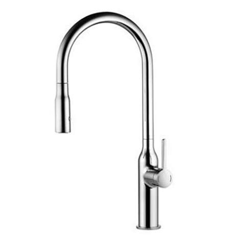 kitchen faucets tagged quot brand kwc quot canaroma bath tile