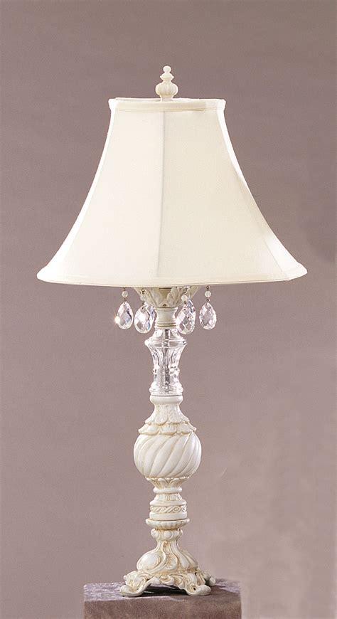 shabby chic lighting shabby chic lamps
