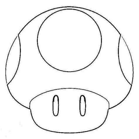 Mario 64 Coloring Pages Mario Flower Coloring Pages Coloring Home