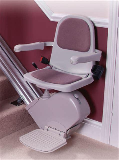 chaise 233 l 233 vatrice avantages et fonctionnement