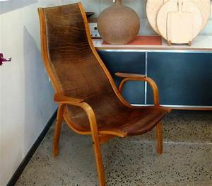 Small, Reading, Chair, For, Tiny, Private, Houses, Small, Spaces, And, Micro, Apartment, U2013, Homesfeed