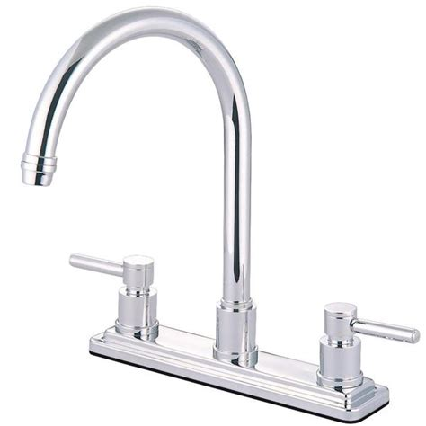 3 hole kitchen sink faucets 3 hole kitchen faucets get a three hole kitchen sink