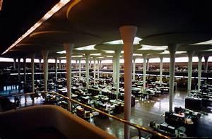 Frank Lloyd Wright Gebäude : johnson wax headquarters wikipedia ~ Buech-reservation.com Haus und Dekorationen
