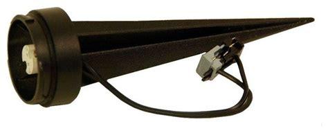 malibu outdoor lighting accessories outdoor lighting ask