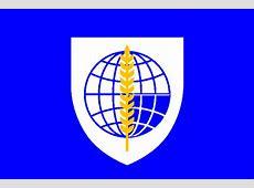 Organizzazioni per la Cooperazione Militare