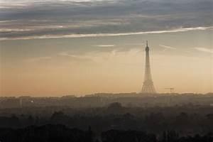 Paris Stationnement Gratuit : le stationnement r sidentiel est gratuit aujourd 39 hui en raison d 39 un pic de pollution l 39 ozone ~ Medecine-chirurgie-esthetiques.com Avis de Voitures