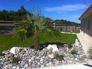 evergreen paysagiste service amenagement nercillac With amenagement de jardin photos 16 galerie photos amenagement paysagiste lamballe